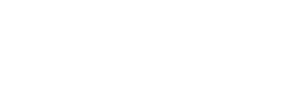H.P.FRANCE SHOWROOM